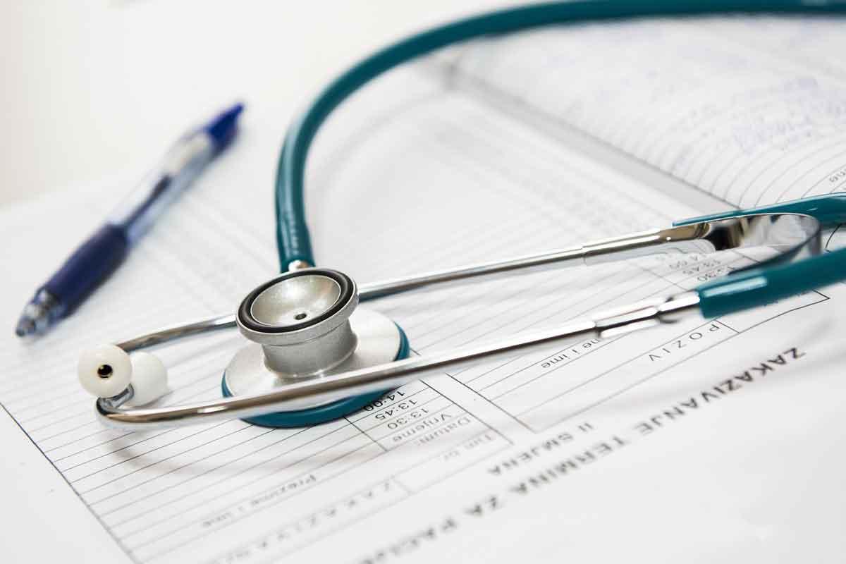 MEDICARE ASSISTANCE